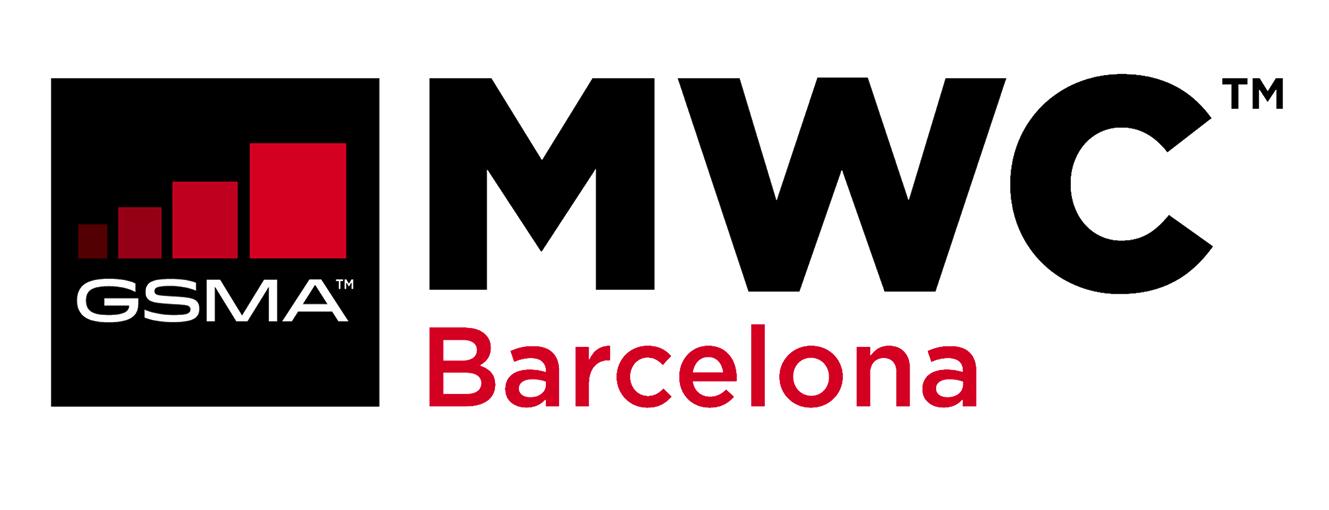 NetSTAR to Attend MWC